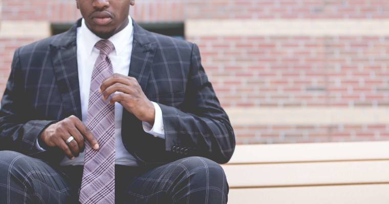 12 Quotes to Inspire You When Starting a New Job