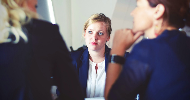 6 Things You Should Know About a Company Before Your Job Interview