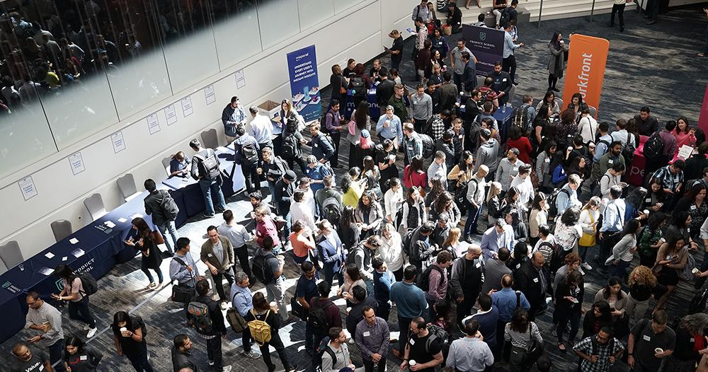 14 Annual Conferences That Every Talent Acquisition Professional Should Know About