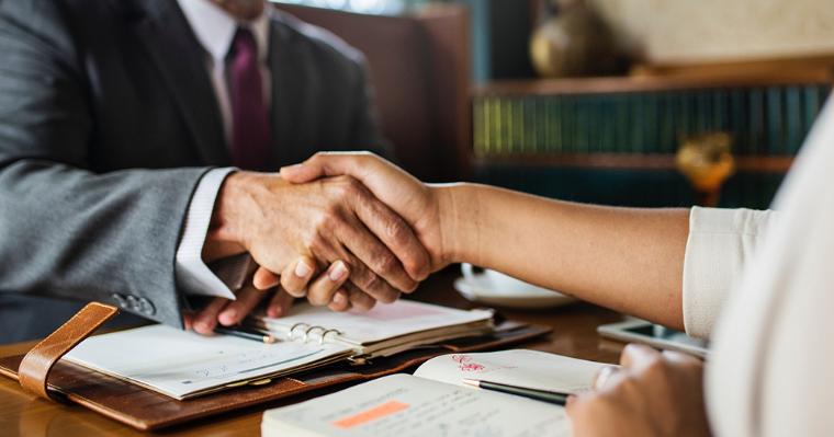How to Negotiate a Higher Starting Salary For an Entry-Level Role