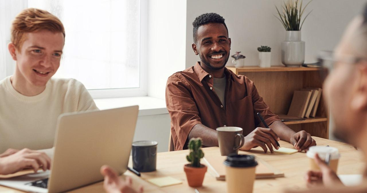 5 Ways to Recruit Diverse Talent at the Entry-Level