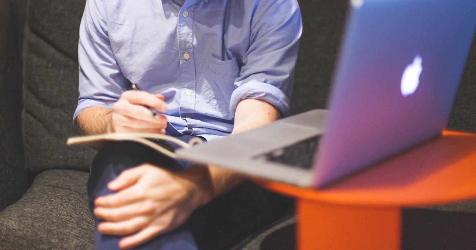 25 Virtual Recruitment Event Ideas
