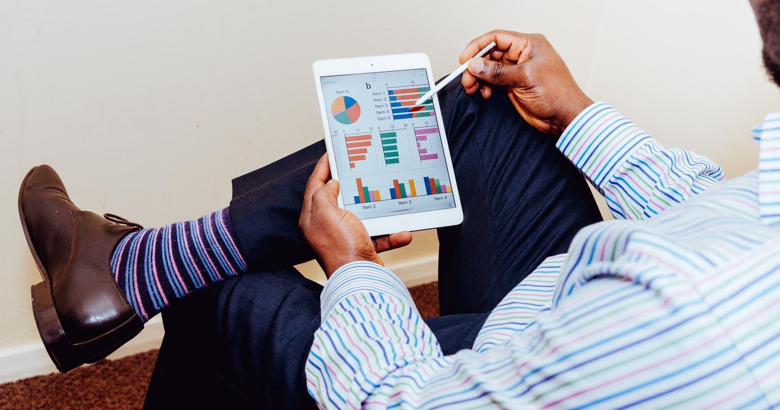 10 Career Ideas for Economics Majors