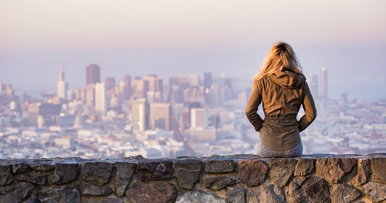 5 Ways to Showcase A City When an Internship is Remote