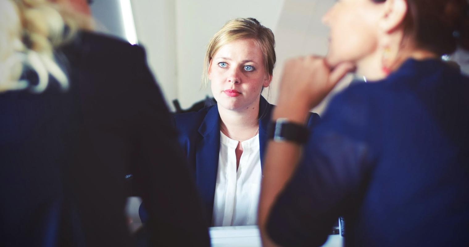 13 Interview Questions To Ask Entry-Level Candidates