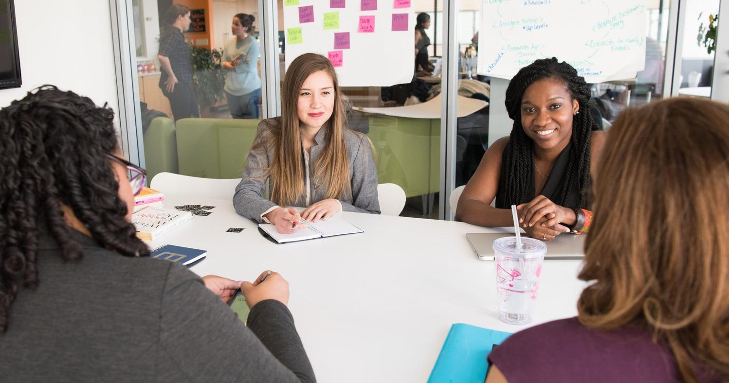 6 Ways to Make Entry-Level Employees Feel Valued in the Workplace