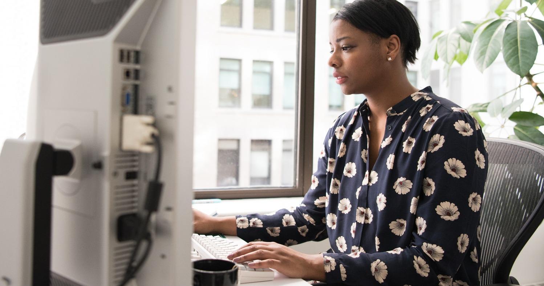 10 Career Ideas for Psychology Majors