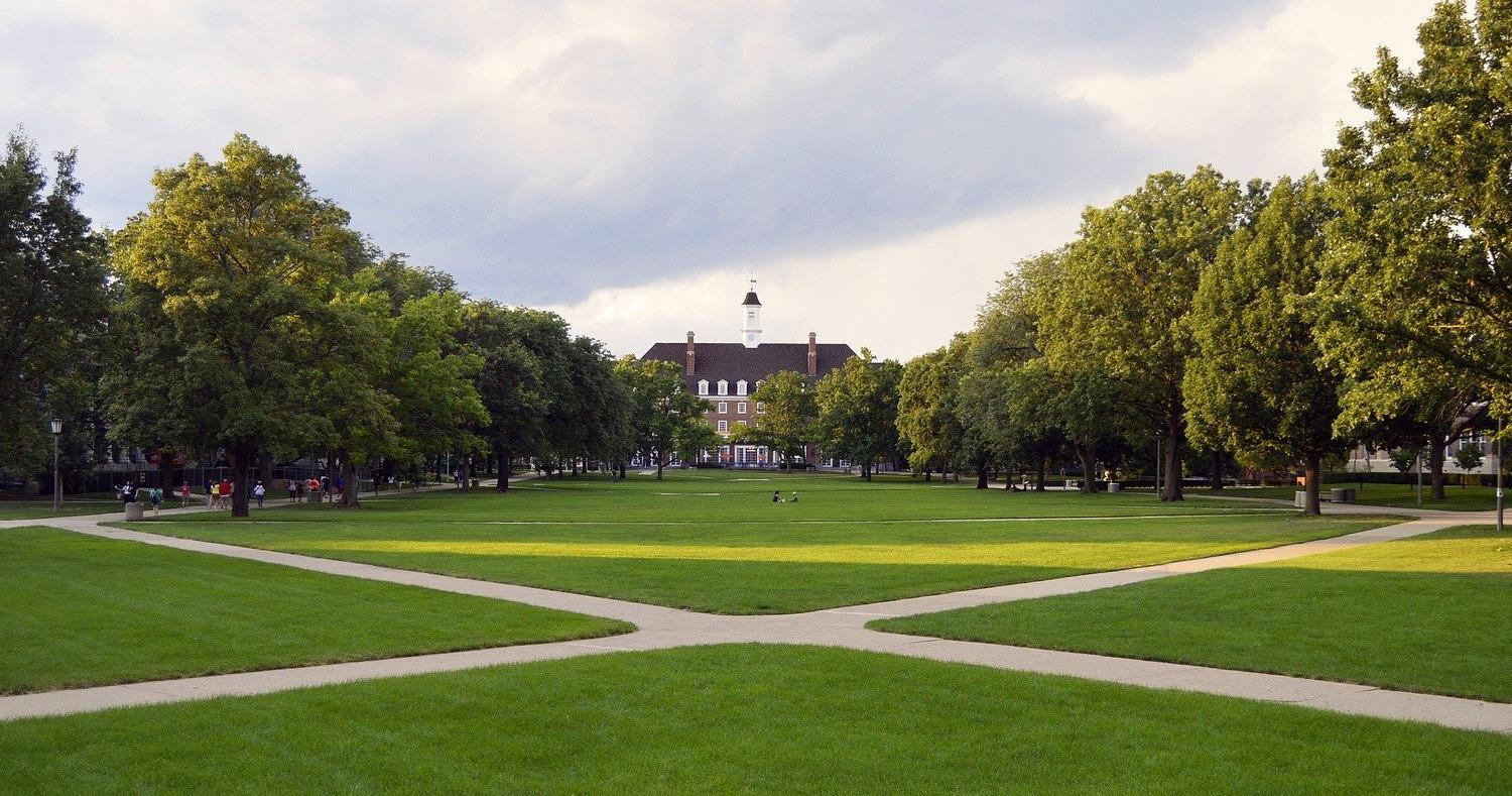 Remote or In-person Classes? What 100 Top Colleges Have Decided for the Fall 2020 Semester