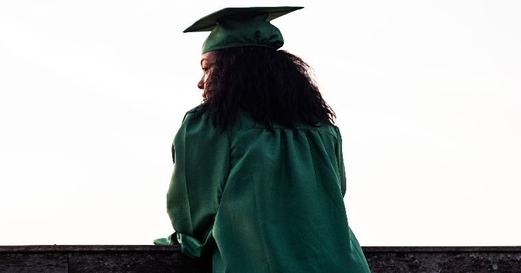 Nearly 75% of College Graduates Feel Unprepared to Negotiate for Higher Pay