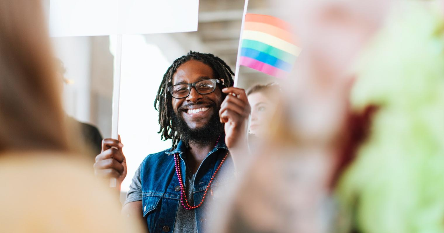 31 Companies With Impactful Initiatives to Support Their LGBTQ Employees