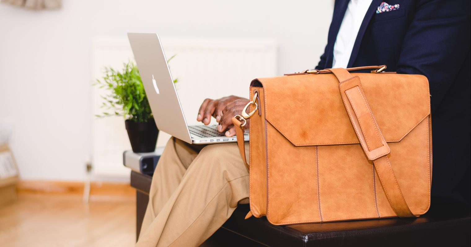 10 HBCUs With Strong Business Programs