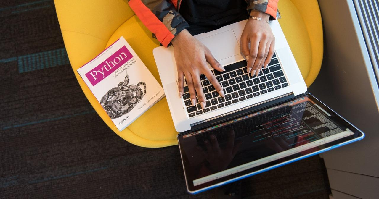 10 Career Ideas for Computer Science Majors