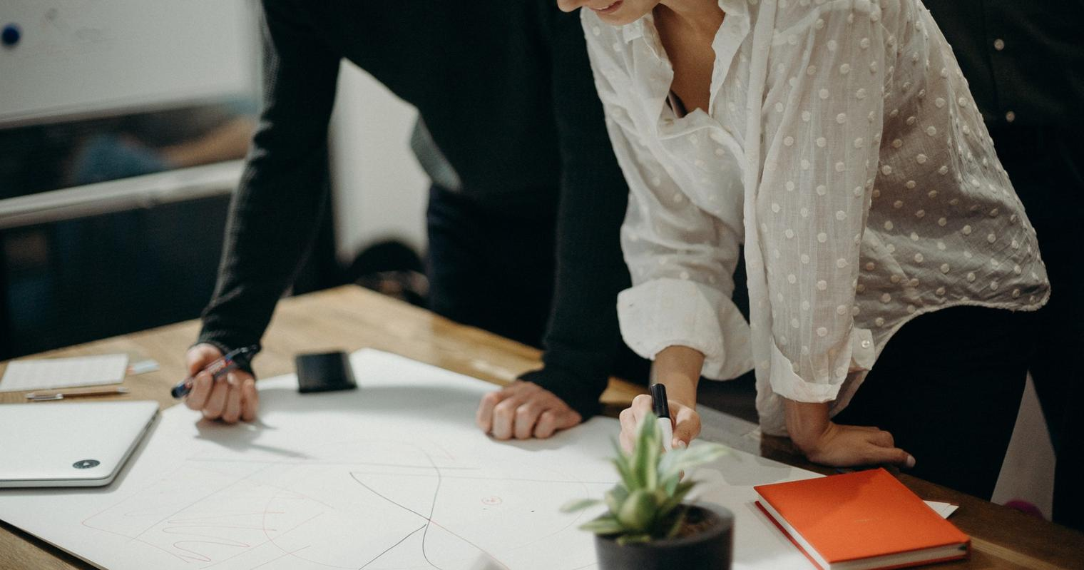 10 Careers To Consider If You Love Working With People