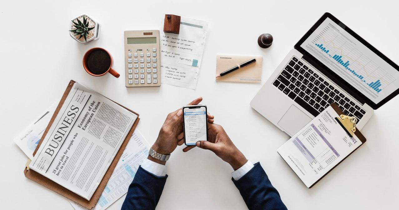 10 Career Ideas For Finance Majors
